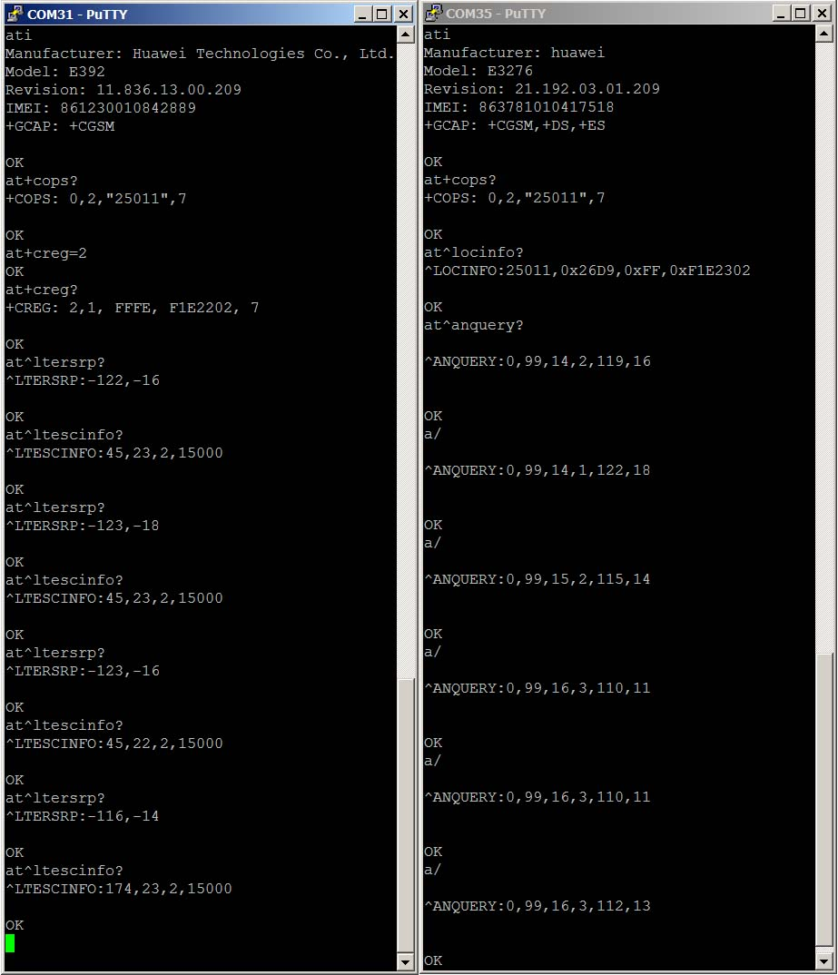 Index of /files/misc